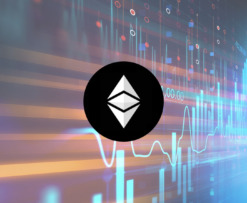 Price Analysis: ETC