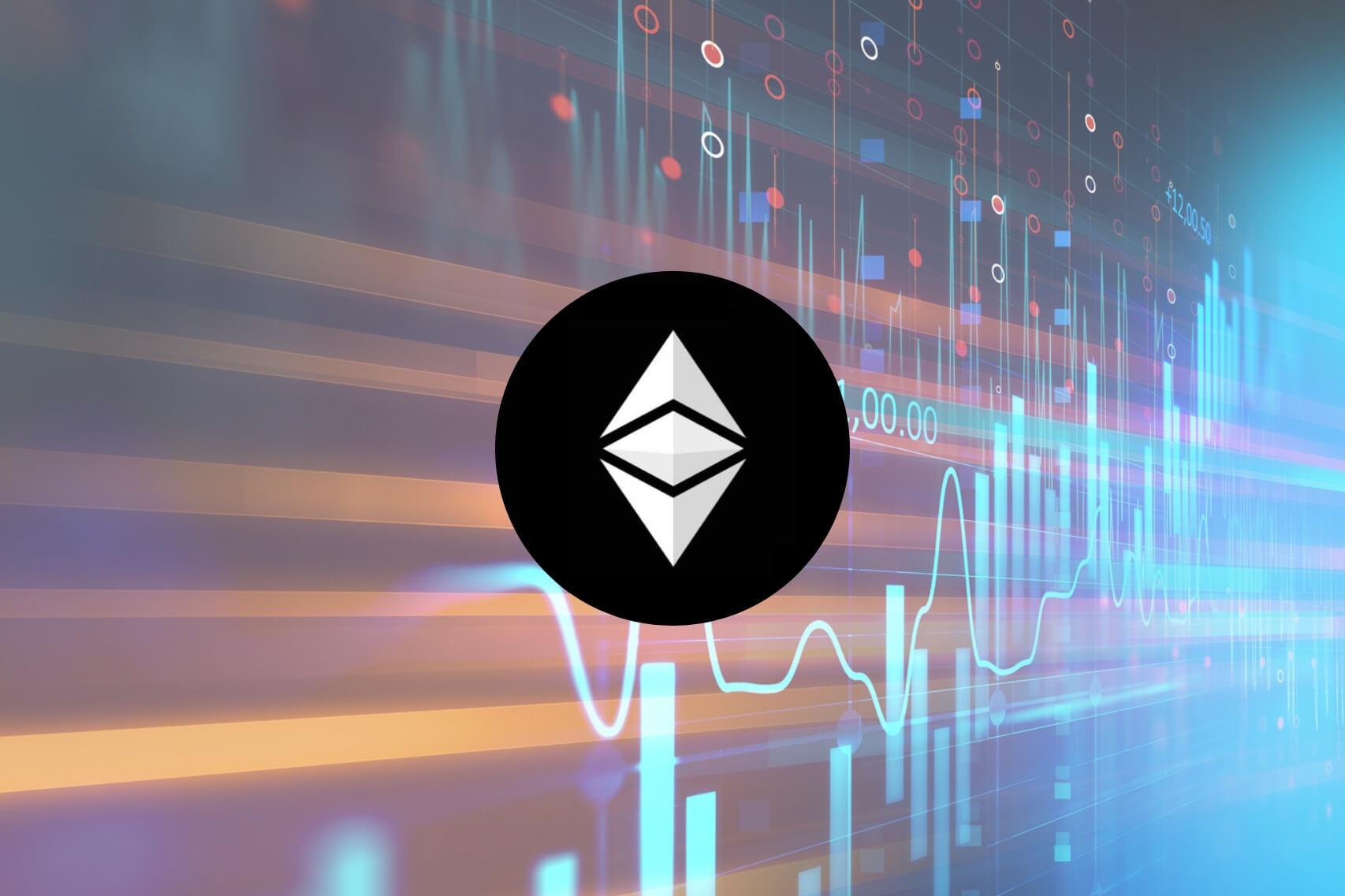 Price Analysis: ETC