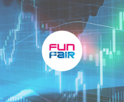 Price Analysis: FunFair