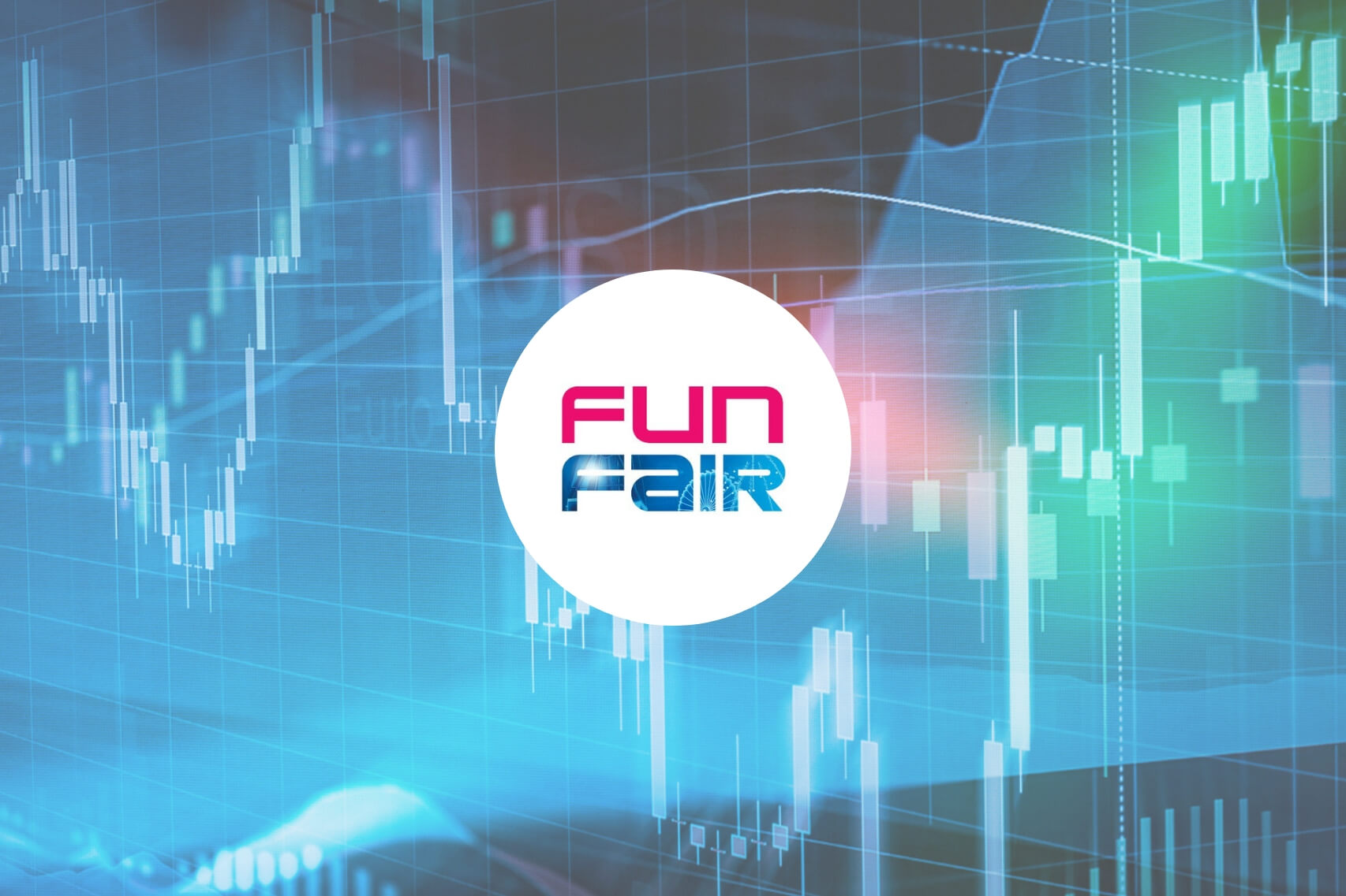 Price Analysis: FunFair