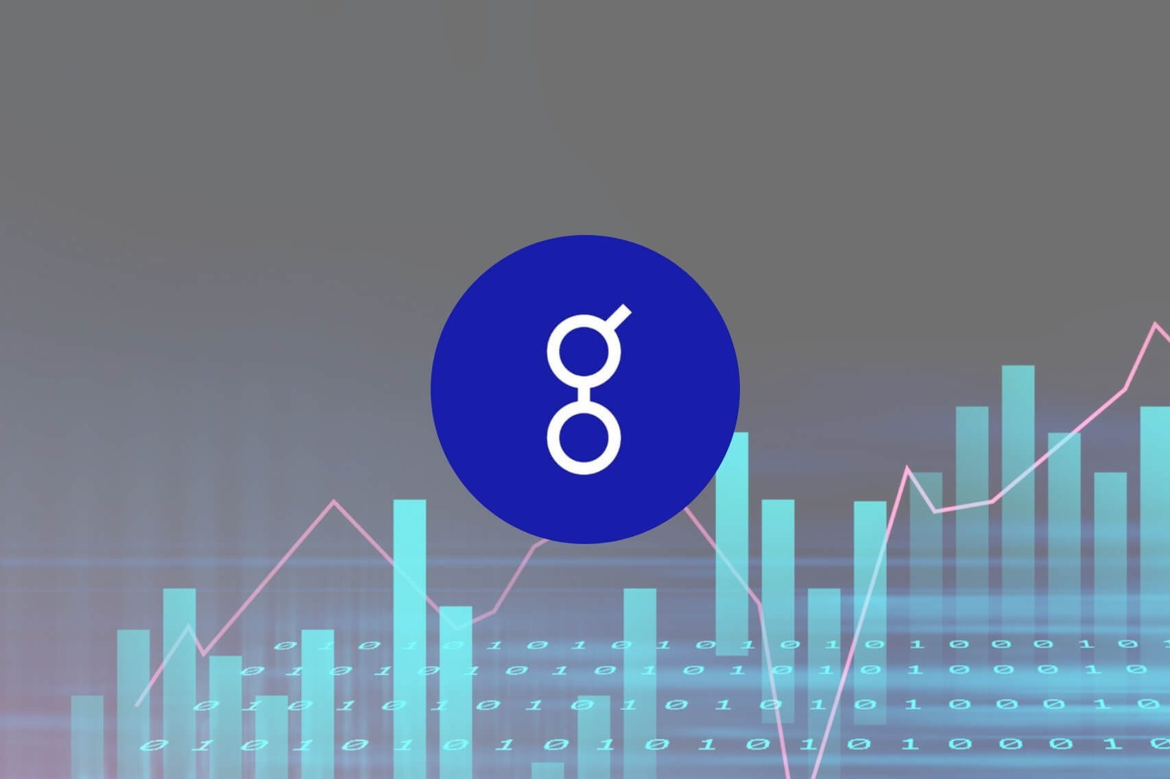 Price Analysis: GNT