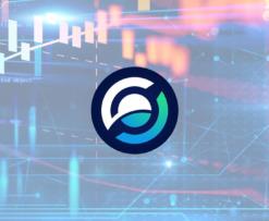 Price Analysis: Horizen