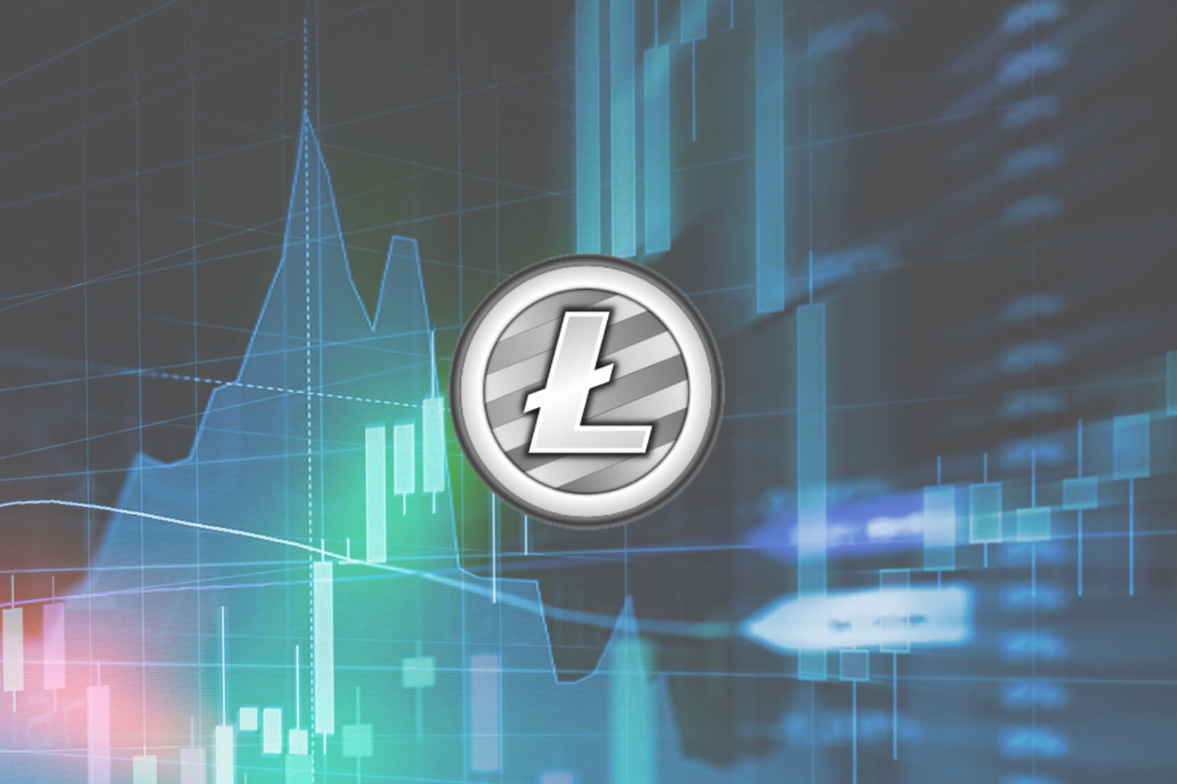 Price Analysis: LTC