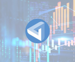 Price Analysis: MaidSafe