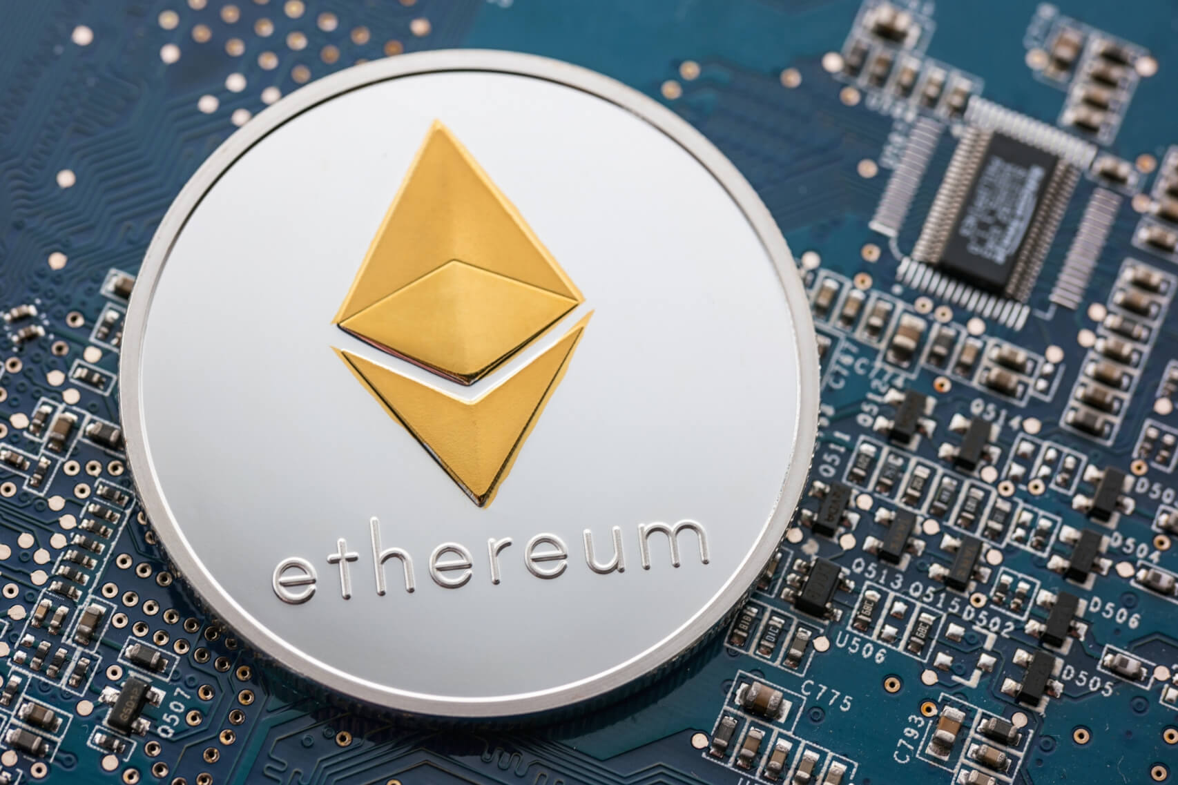 New MetaMask Mobile Wallet Offers Support for Ethereum Dapps