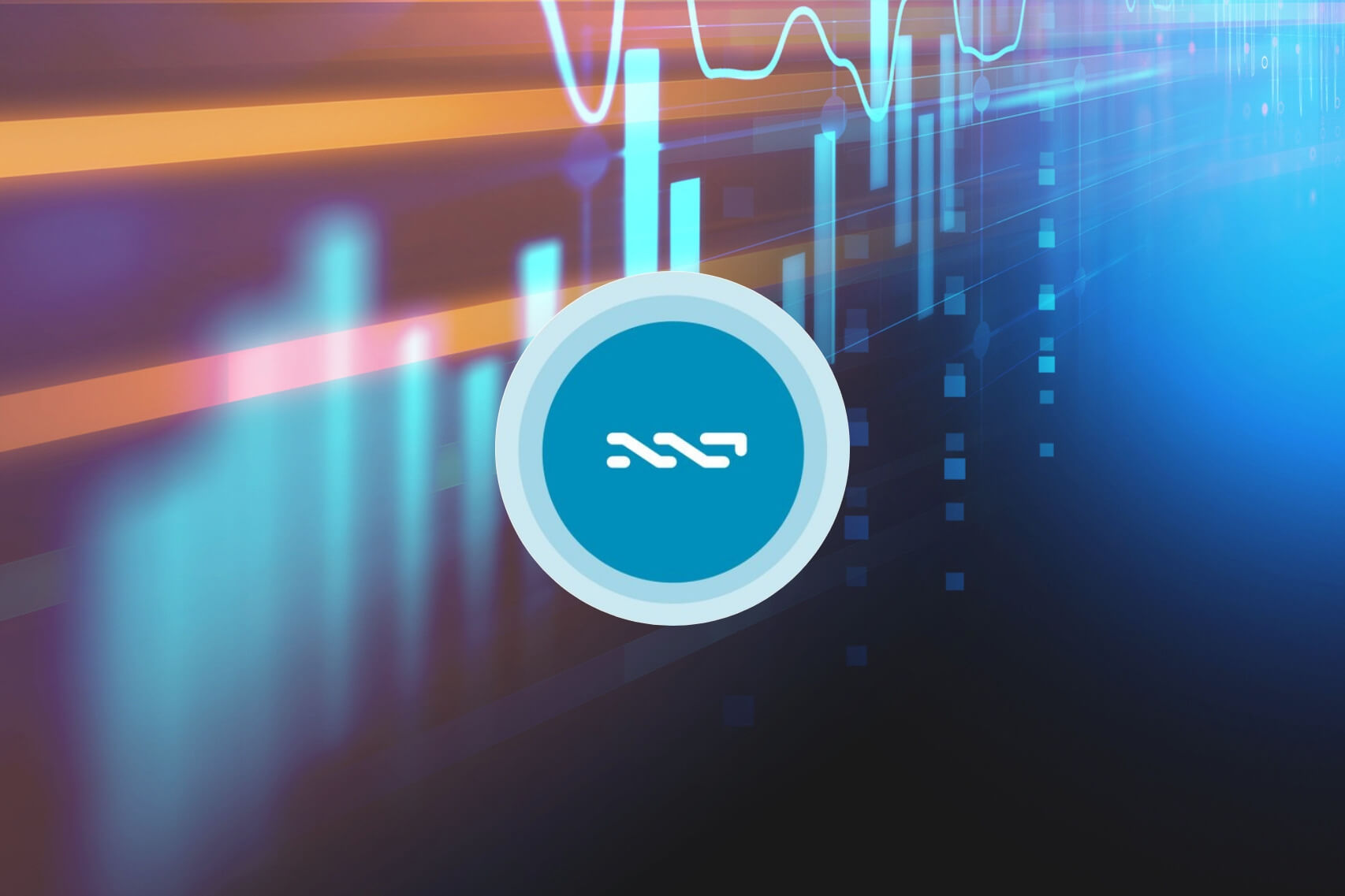 Price Analysis: NXT