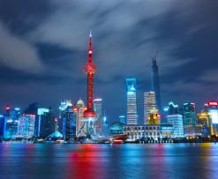 ripple_breaks_into_china