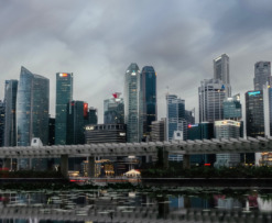 singapore_crypto_payments_framework