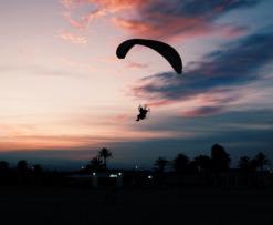XLM_airdrop