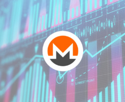 Price Analysis: XMR