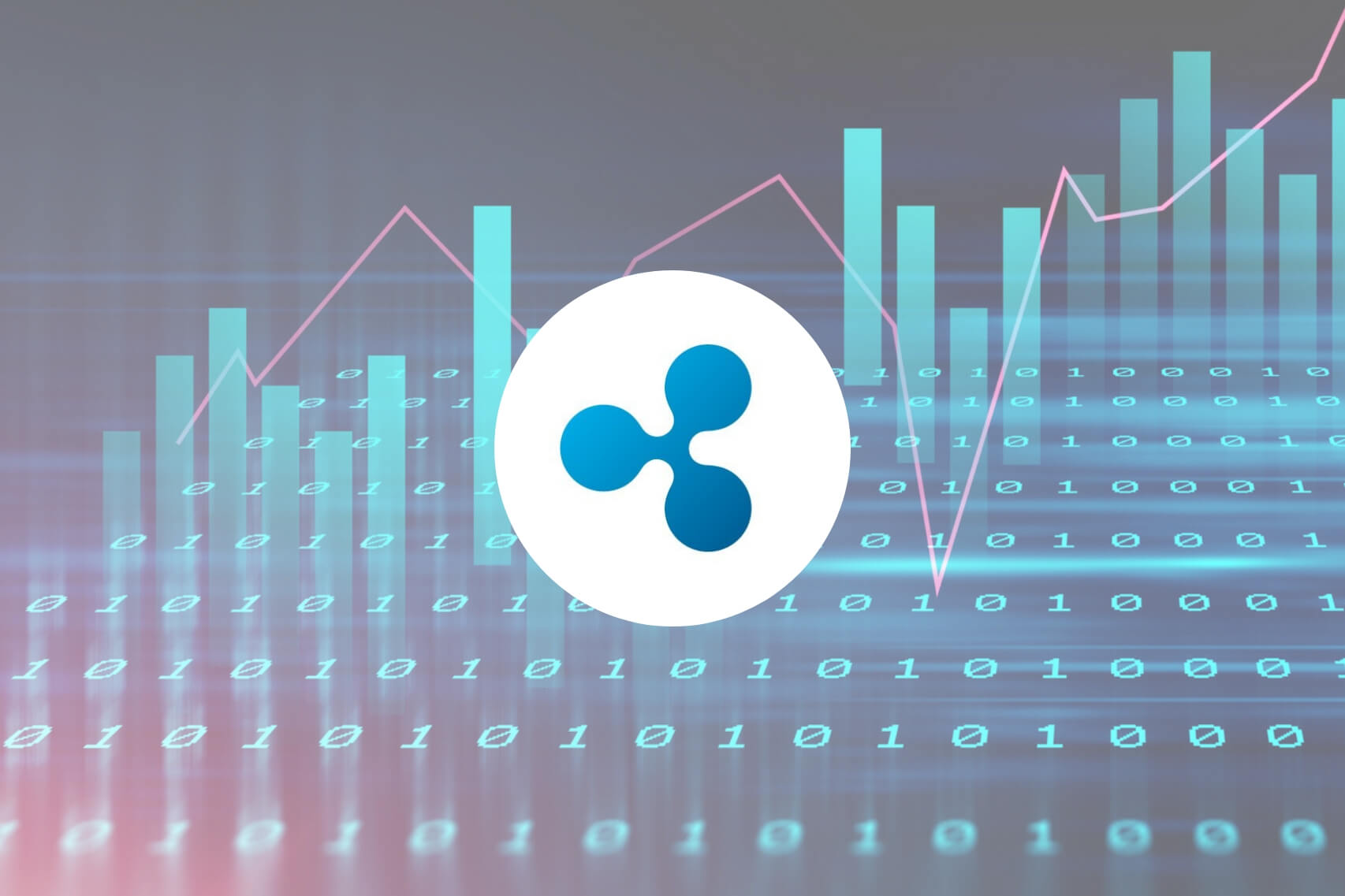 Price Analysis: XRP
