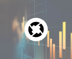Price Analysis: ZRX