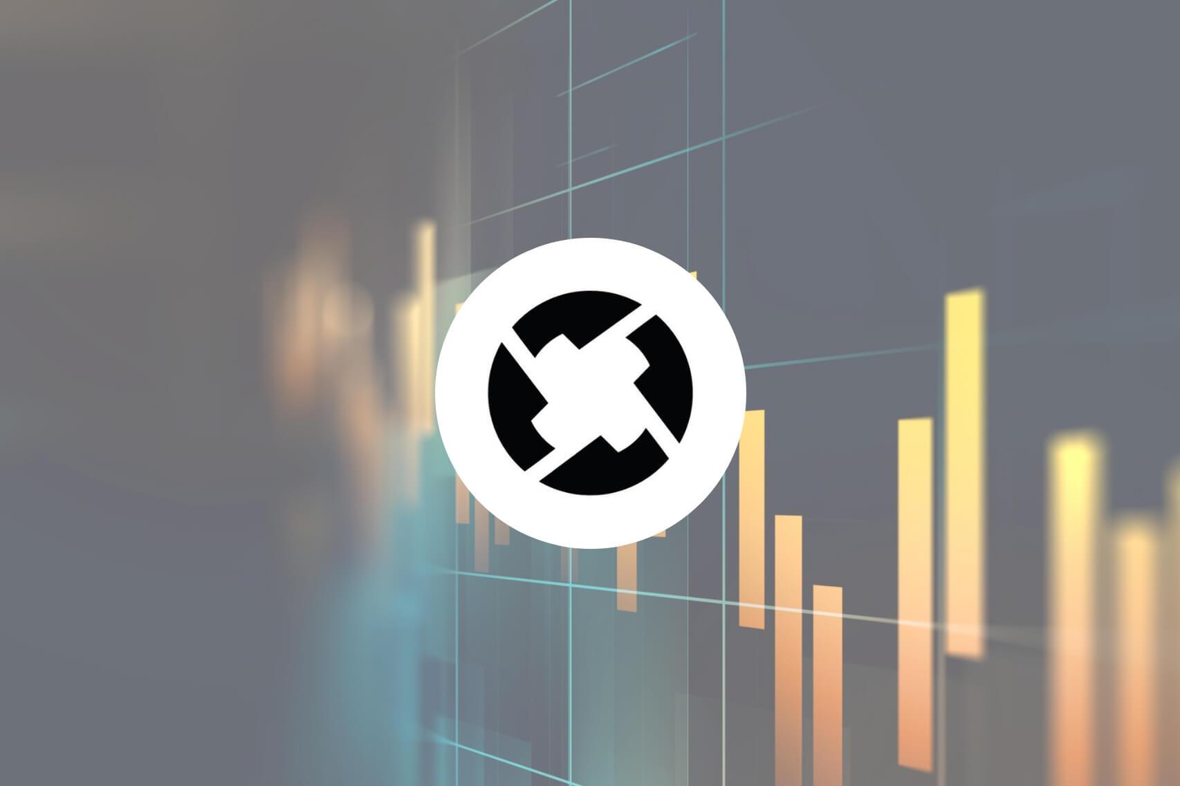 Price Analysis: ZRX