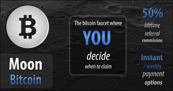 Best Bitcoin Faucets to Earn Free Bitcoins in 2019