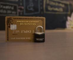 American Express Praises Ripple
