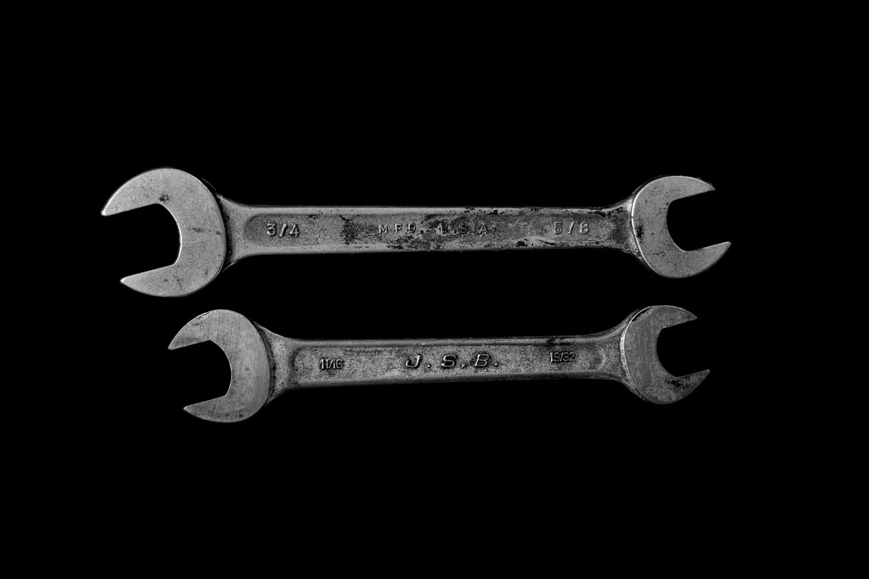 Cardano Smart Contract Tools