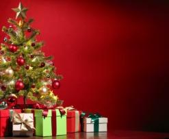crypto gifts for Christmas