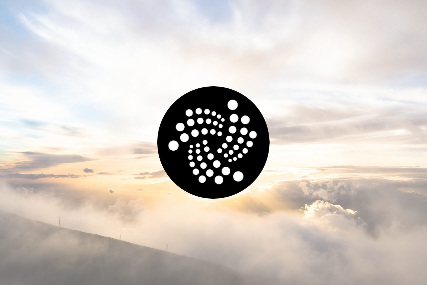 IOTA_removes_coordinator_node