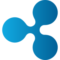 XRP Ripple 200x200 - Coins I'm Bullish On For 2019 (Opinion)