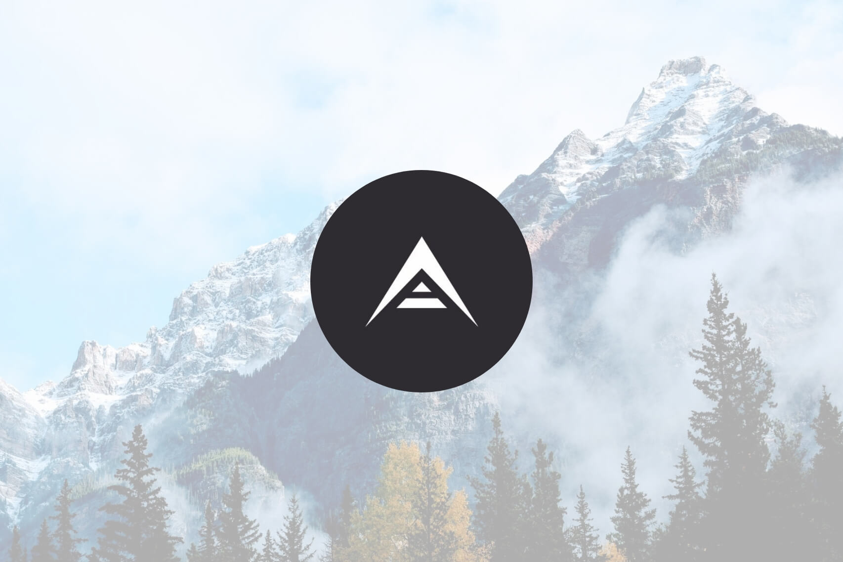 ark_core_v2