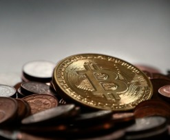 Morgan Creek Bitcoin