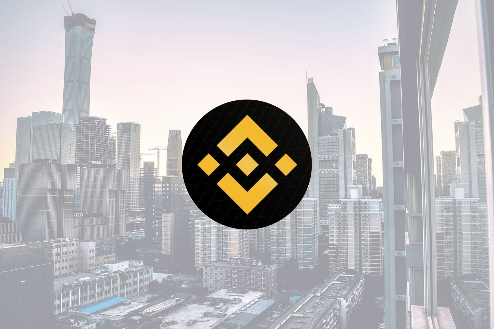 bnb_moves_away_ethereum