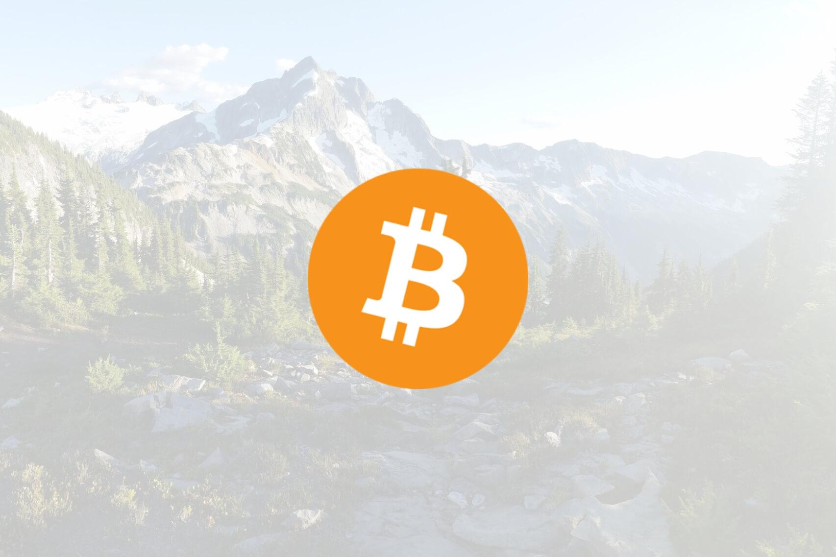 btc_price_december2018