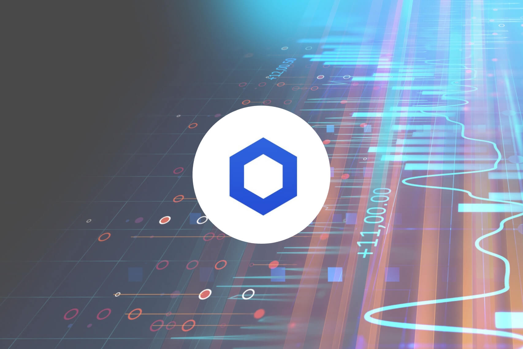 Price Analysis: ChainLink