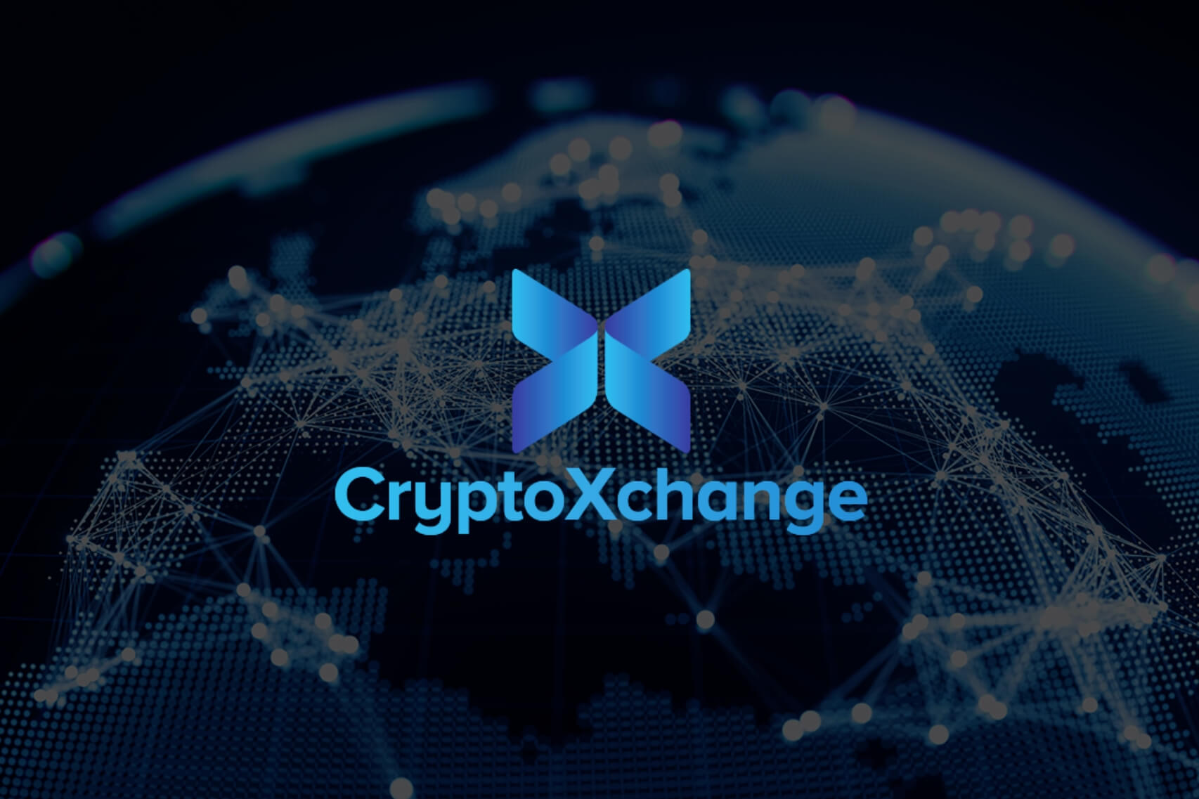cryptoxchange