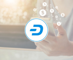 dash_adoption_venezuela