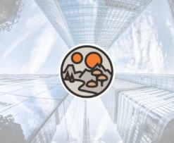 decentraland_coinbase_pro_listing