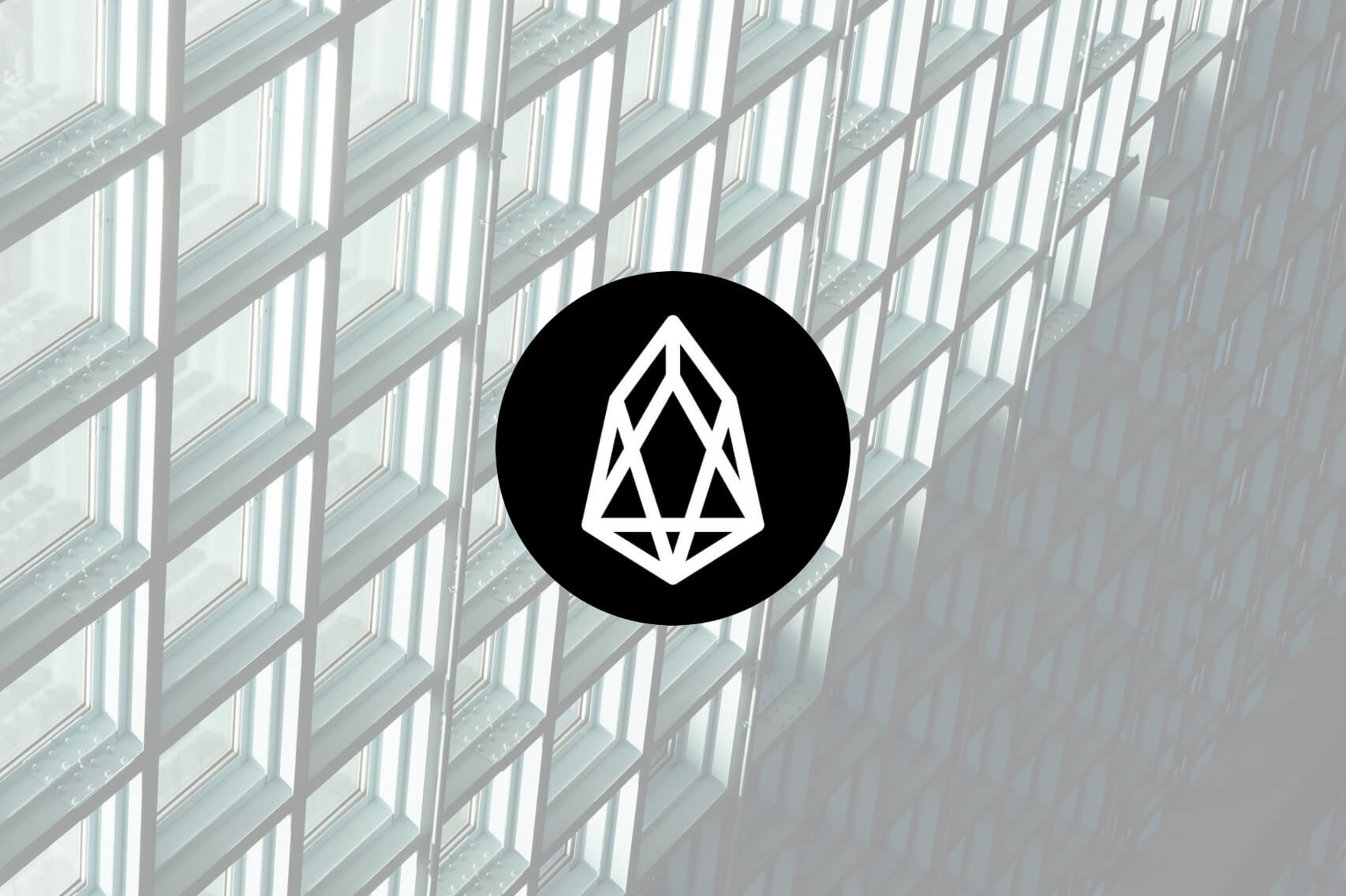 eos_daily_active_dapp_users