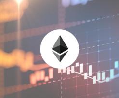 Price Analysis: ETH