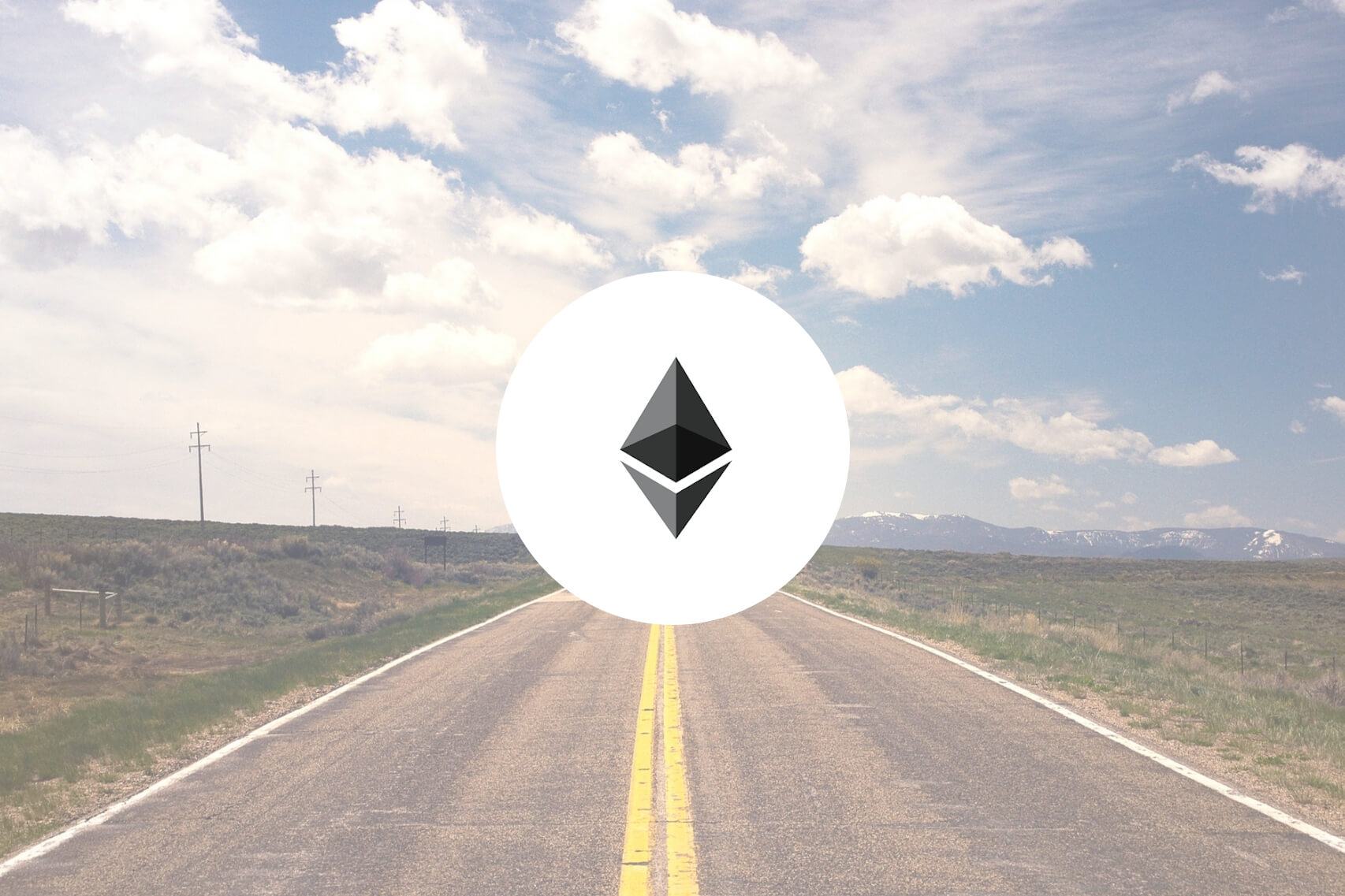 eth_remains_strong