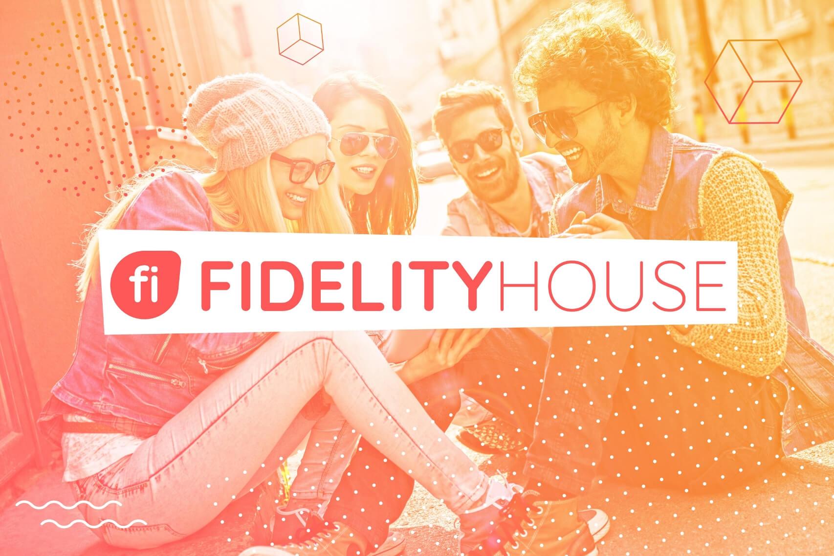 fidelityhouse