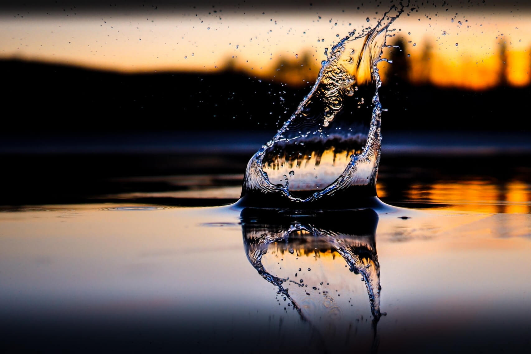 is_hydrogen_next_ripple