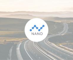 nano_surge_boulton_upgrade