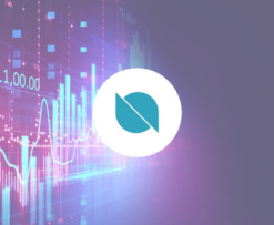 Price Analysis: ONT