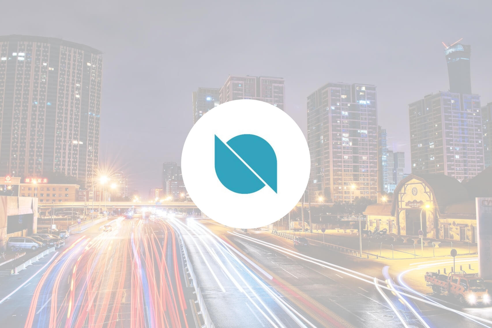 ontology_partnerships