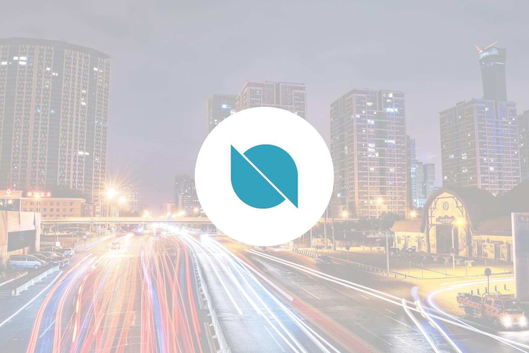 ontology_partnerships