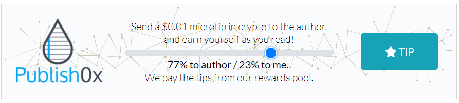 13 Ways to Earn Cryptocurrency in 2019