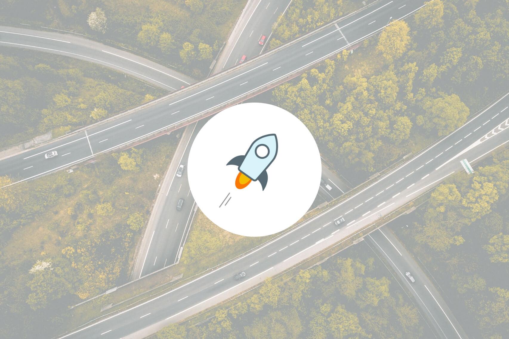 stellar_growing_community