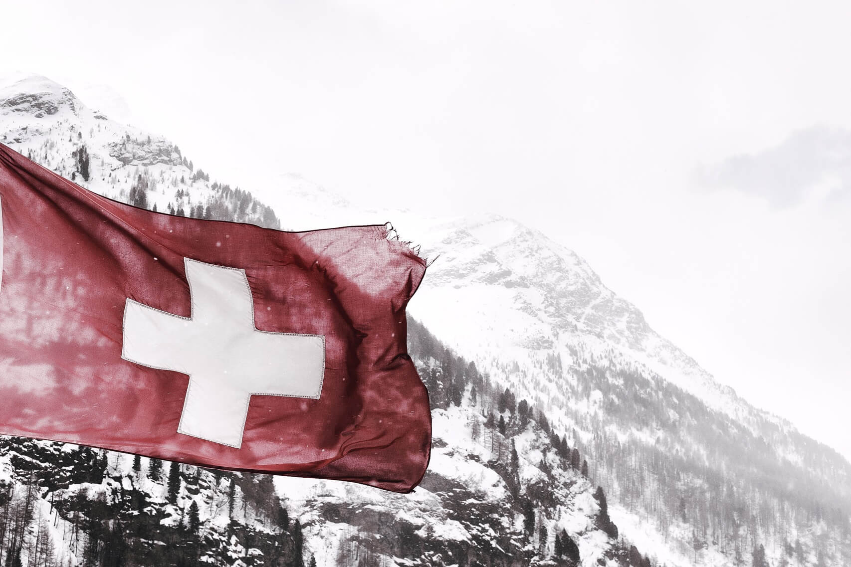 Swiss bitcoin etp