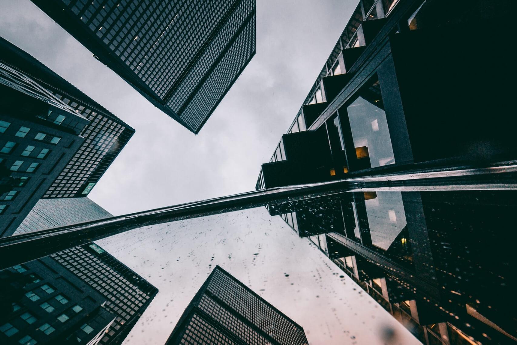 how_to_thrive_ICO_apocalypse