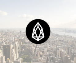 Price Analysis: TRX