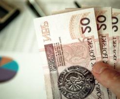 Decentralized finance compound finance