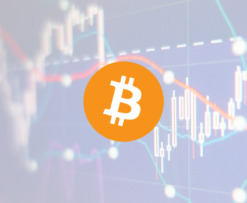 BTC Price Analysis