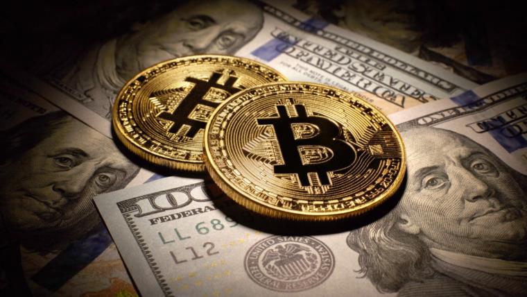 coinstar_kiosk_bitcoin