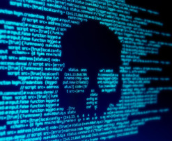 cryptopia_hack_police_investigation
