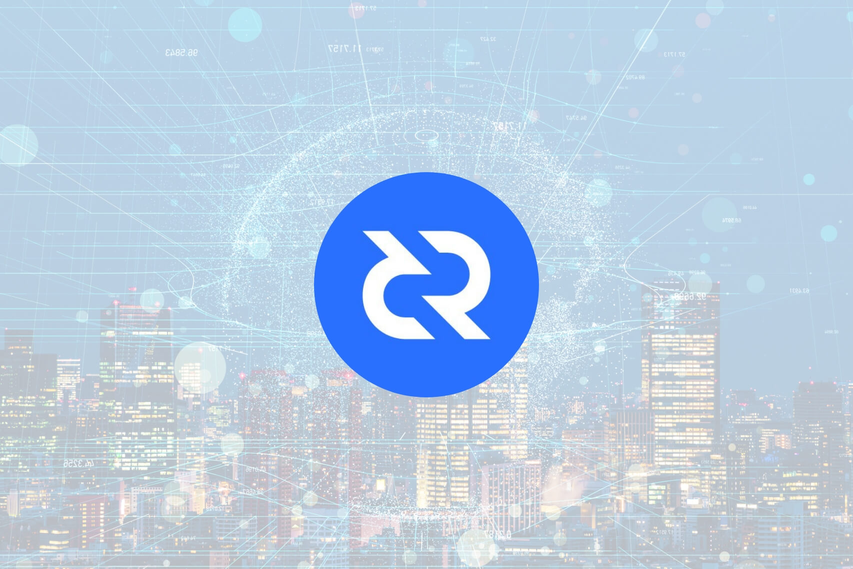 Decred Price Analysis